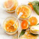 Multi-Cooker Citrus Marmalade
