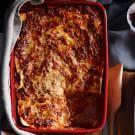 Sara Jenkins' Lasagna