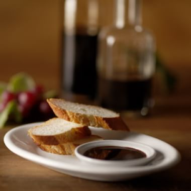 All About Balsamic Vinegar
