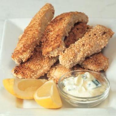 Book Brief: Williams-Sonoma Fun Food