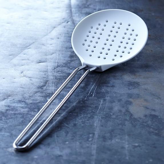 Williams-Sonoma Open Kitchen Nylon Skimmer