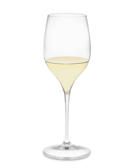 Riedel Grape Viognier/Chardonnay Glasses, Set of 2