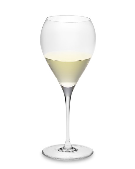 Riedel Sommeliers Sauternes (Dessert) Glass
