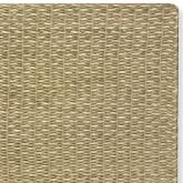 Twisted Abaca Rug Swatch, 18