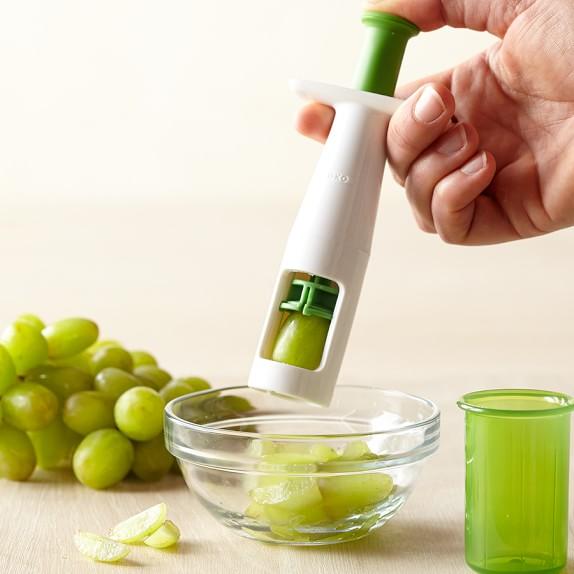 OXO Tomato & Grape Cutter