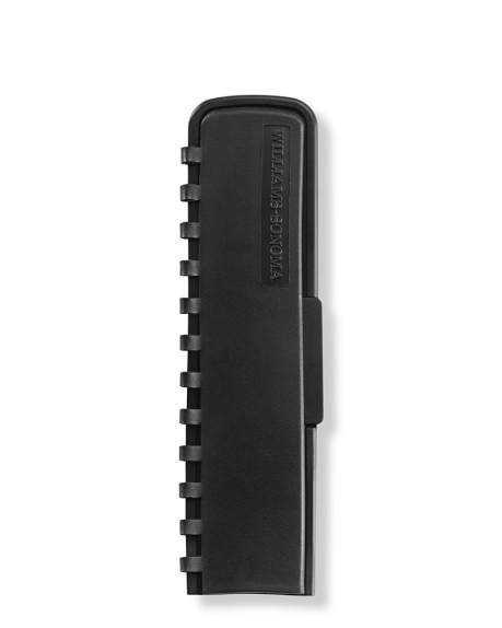 Williams-Sonoma Magnetic Blade Guard, Small