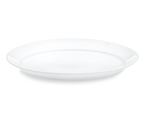 Apilco Oval Platter, Large