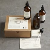 Bitters Bottling Pack