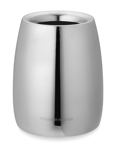 Williams-Sonoma Bain Marie Utensil Holder