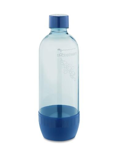 Sodastream PEN Carbonating Bottle
