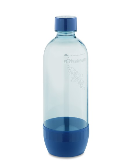 Sodastream PEN Carbonating Bottle