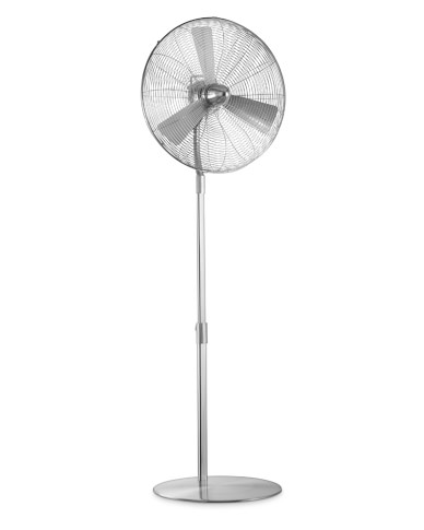 Charly Standing Fan