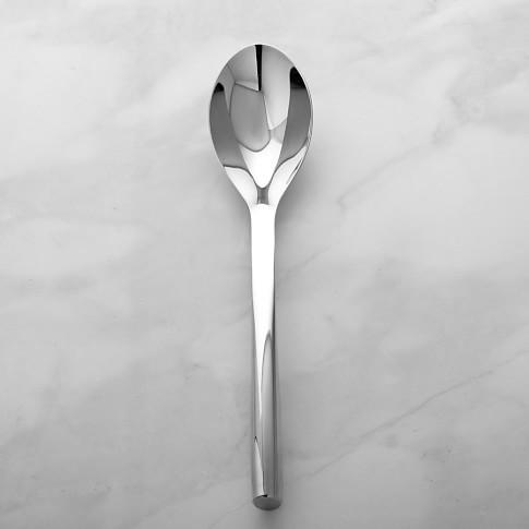 Williams-Sonoma Deep Spoon
