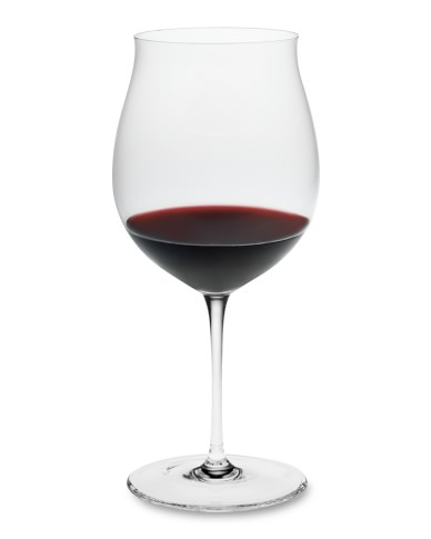 Riedel Sommeliers Bourgogne (Burgundy) Grand Cru Glass