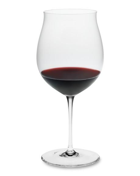 Riedel Sommeliers Bourgogne (Burgundy) Grand Cru Glass