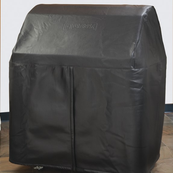 Lynx Professional Freestanding Grill Cover, 27