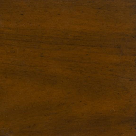Waxed Honey Wood Swatch
