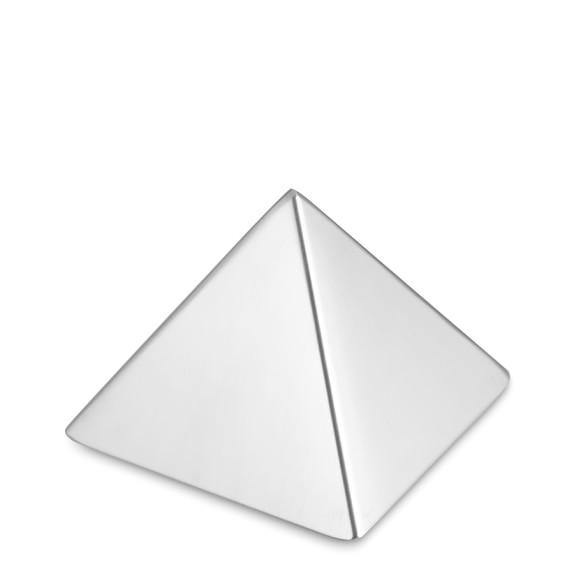 Pyramid Mold, 12cm