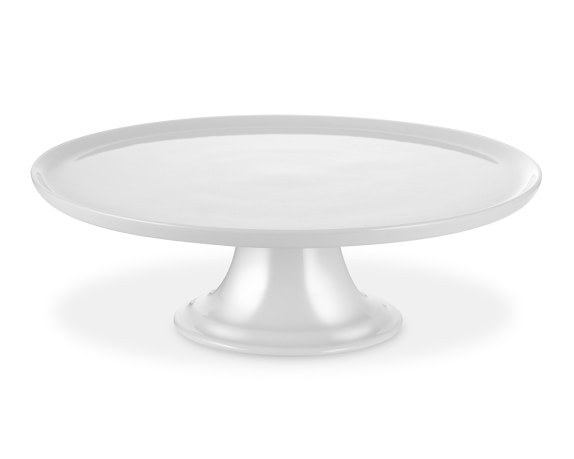Pillivuyt Cake Stand, Large