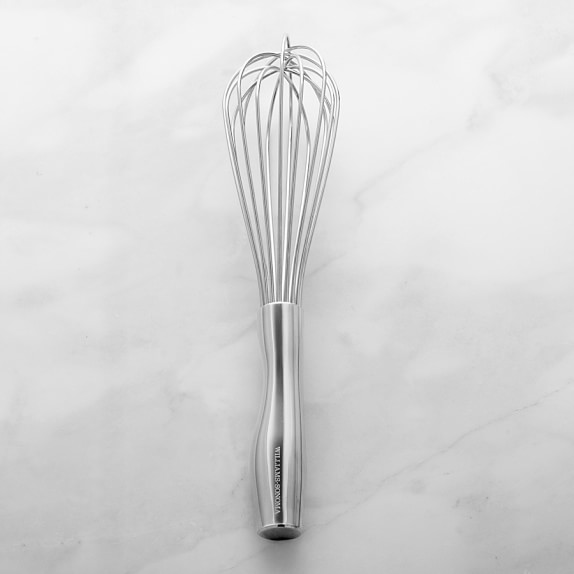 Williams-Sonoma Mixing Whisk, 7