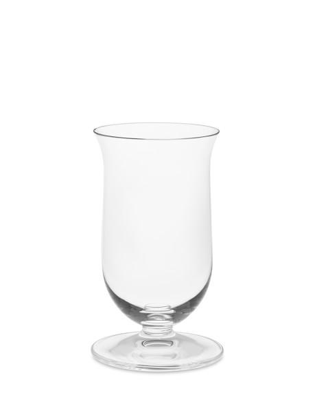 Riedel Vinum Single Malt Whiskey Glasses, Set of 2