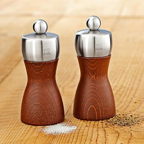 Peugeot Fidji Salt Mill, 5
