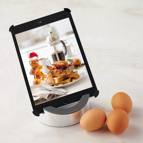 Williams-Sonoma Smart Tools iPad® mini Screen Protector