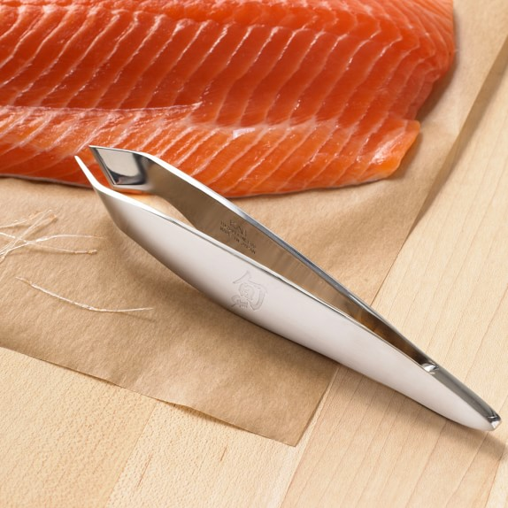 Shun Fish Tweezers