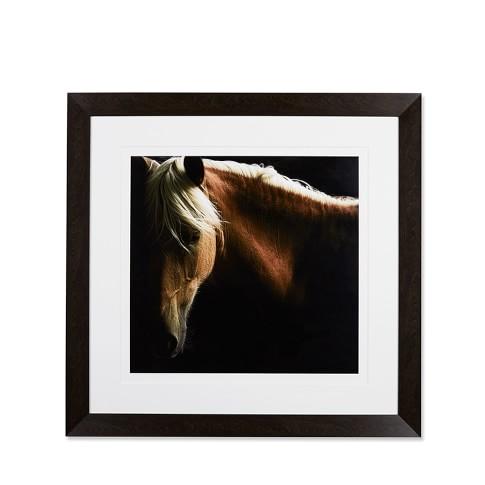 Tony Stromberg Photography, Spirit Horse Artwork