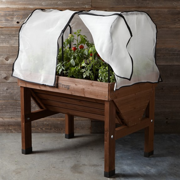 Vegtrug Insect Cover, Small