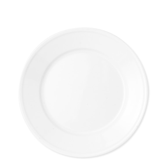 Williams-Sonoma Pantry Appetizer Plate, Set of 6