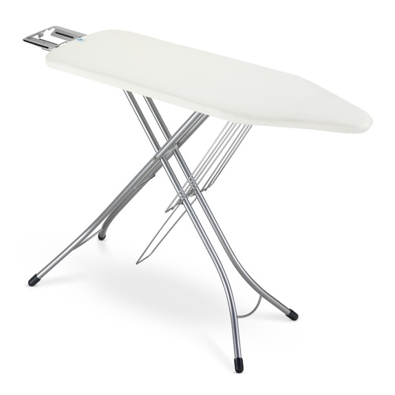 Brabantia Deluxe Ironing Board Replacement Cover, 2mm