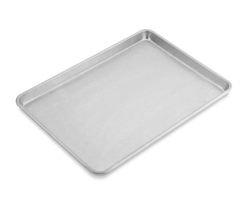 Williams-Sonoma Traditionaltouch Jelly Roll Pan