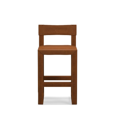 Alexander Counter Stool Williams Sonoma