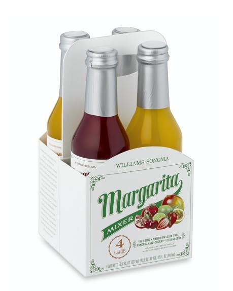 Williams-Sonoma Margarita Mixer Caddy
