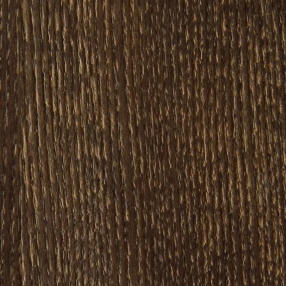 Navarro Wood Swatch, Monterey