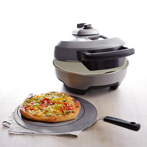 Williams-Sonoma Pizza Lifter