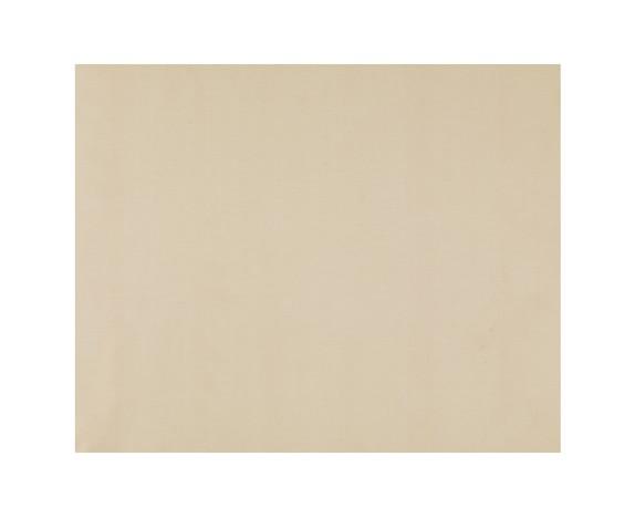 Reusable Parchment Baking Paper