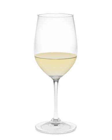 Riedel Vinum Chardonnay Glasses, Set of 2