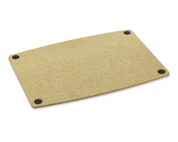 Epicurean Non-Slip Cutting Board, 17