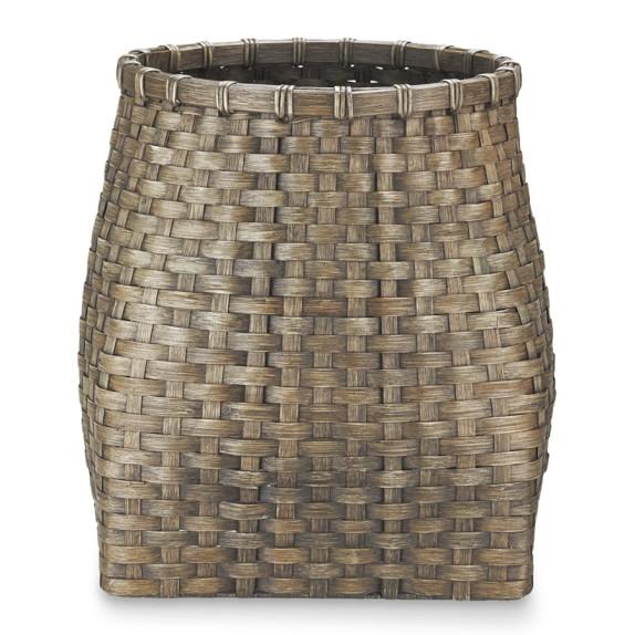 Japanese Basket, All-Purpose