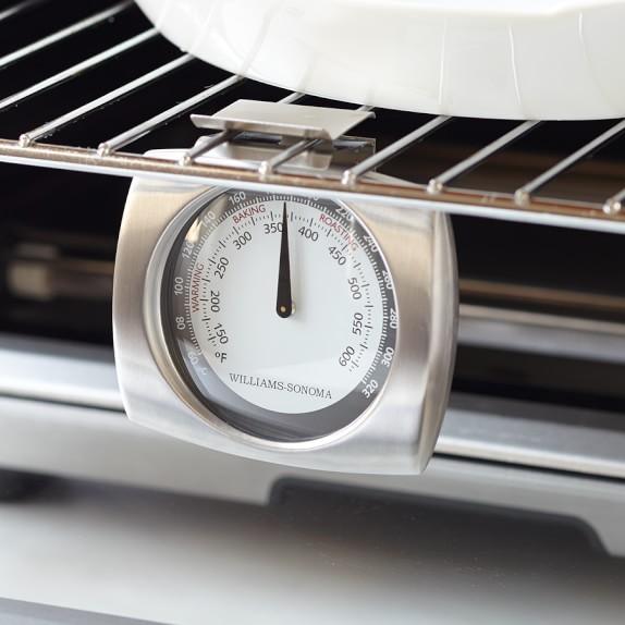 Williams-Sonoma Oven Thermometer