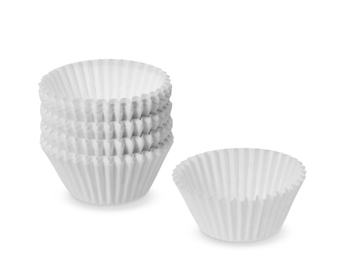 Muffin Papers, Mini