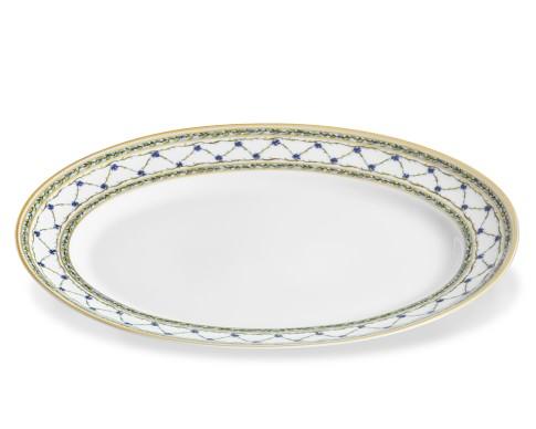 Raynaud Allee Royale Oval Platter