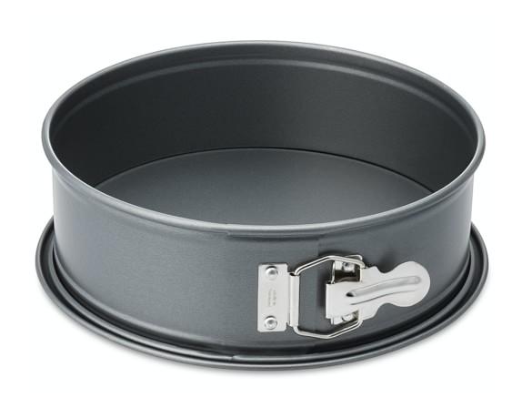 Kaiser Gourmet Springform Pan, 9