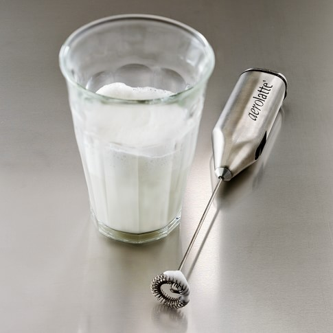 Aerolatte Handheld Milk Frother