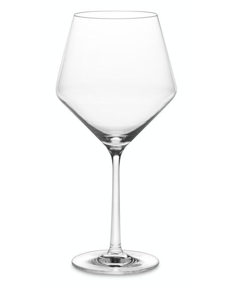 Schott Zwiesel Pure Pinot Noir Glasses, Set of 6