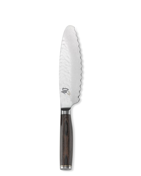 Shun Premier Ultimate Utility Knife, 6