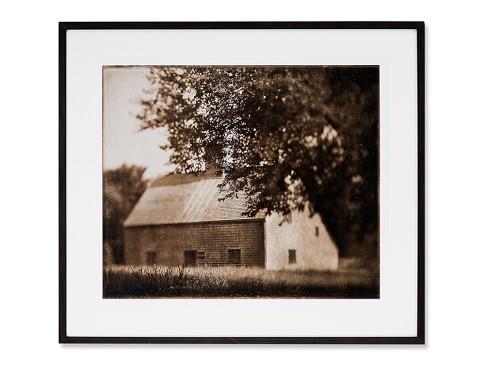 Jody Dole Photography, Old House