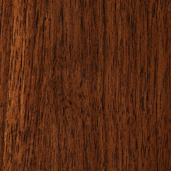 Montrose Wood Swatch, Dark Walnut
